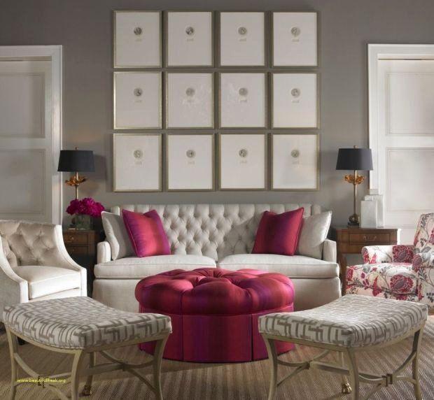 Table for Living Room Ikea Elegant 24 Winning Small Living ...