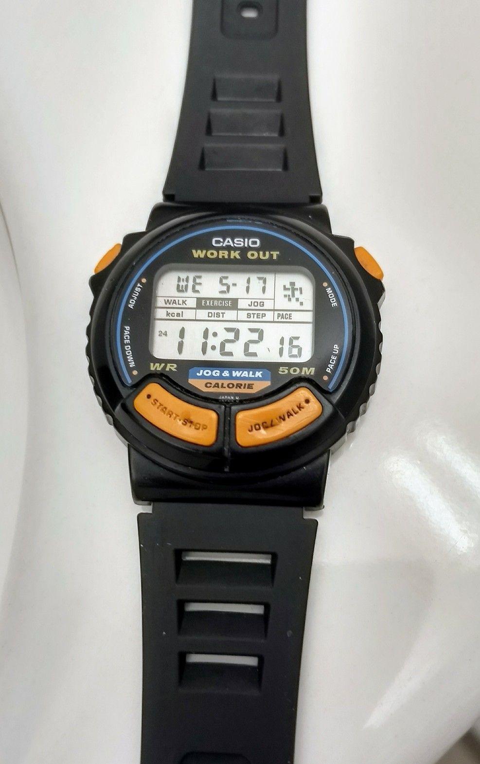 08d1d157e3f9 Casio JC-10