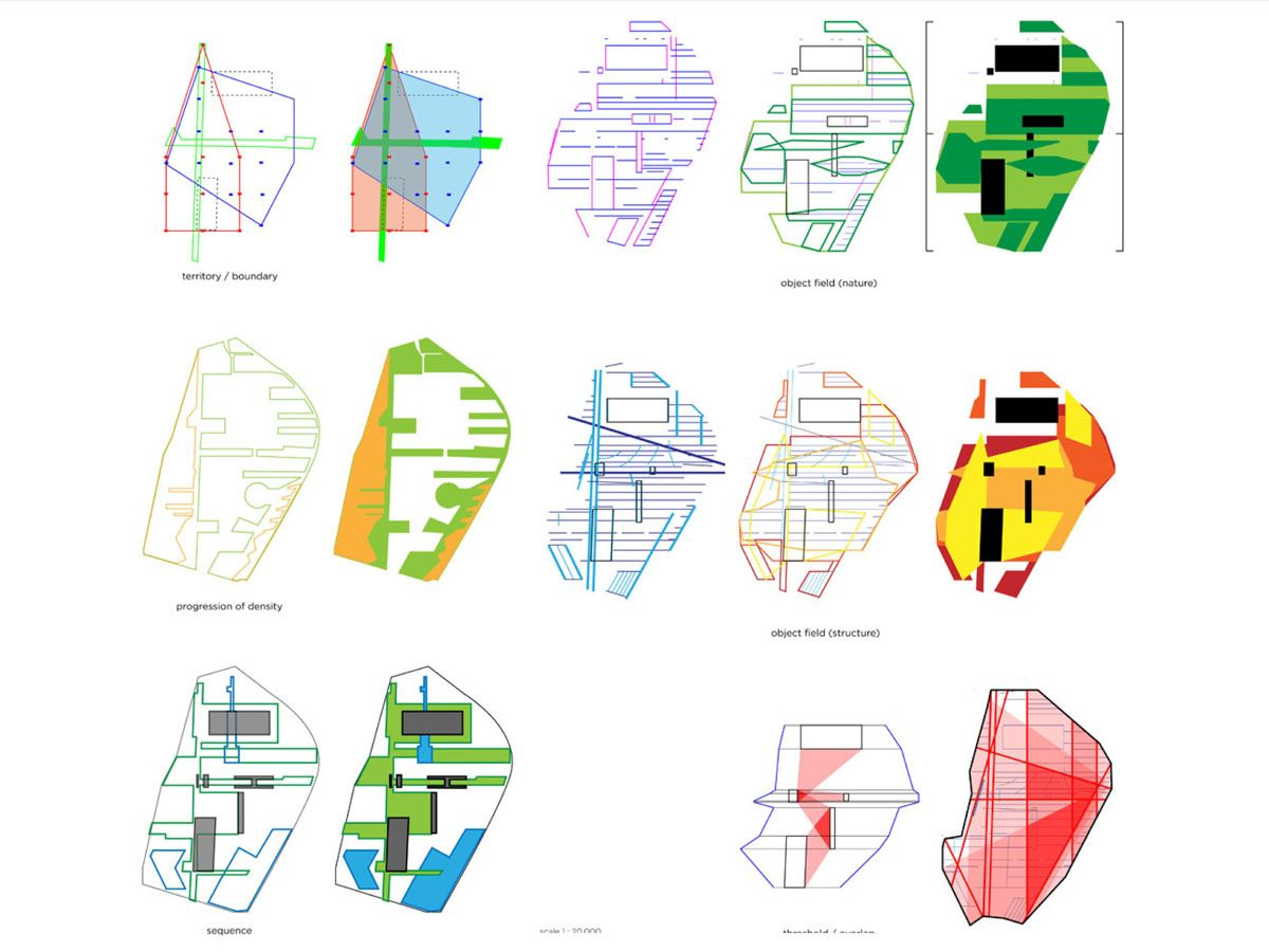 416 best images about Rem Koolhaas on Pinterest