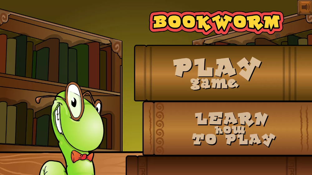 Looking for Free PopCap Games? Here's Where to Play Them