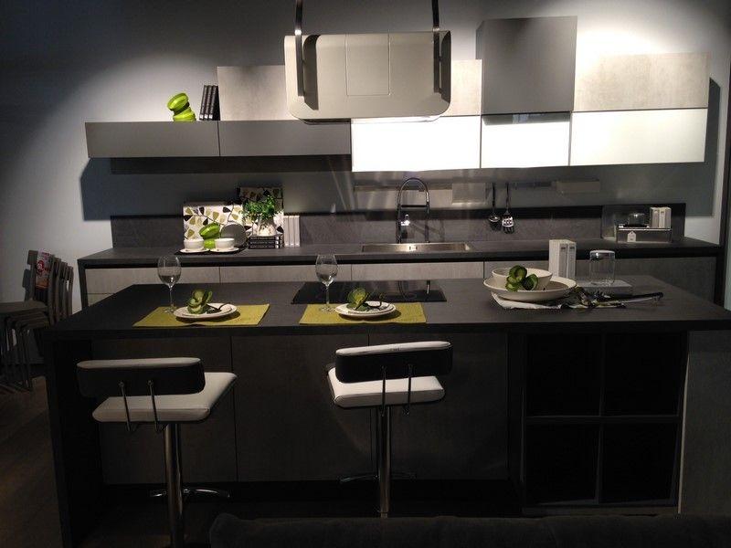 Lube Cucine - Cucina Noemi | Casa | Pinterest | Cucina
