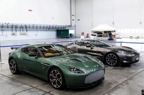 Aston Martin For Sale http://ebay.to/2t8qUN4 #AstonMartin ...