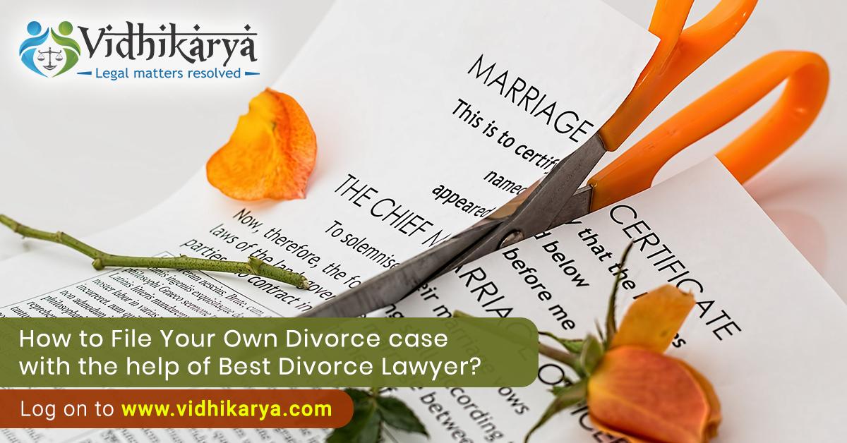 Divorce Lawyers in Bangalore Divorce lawyers, Divorce