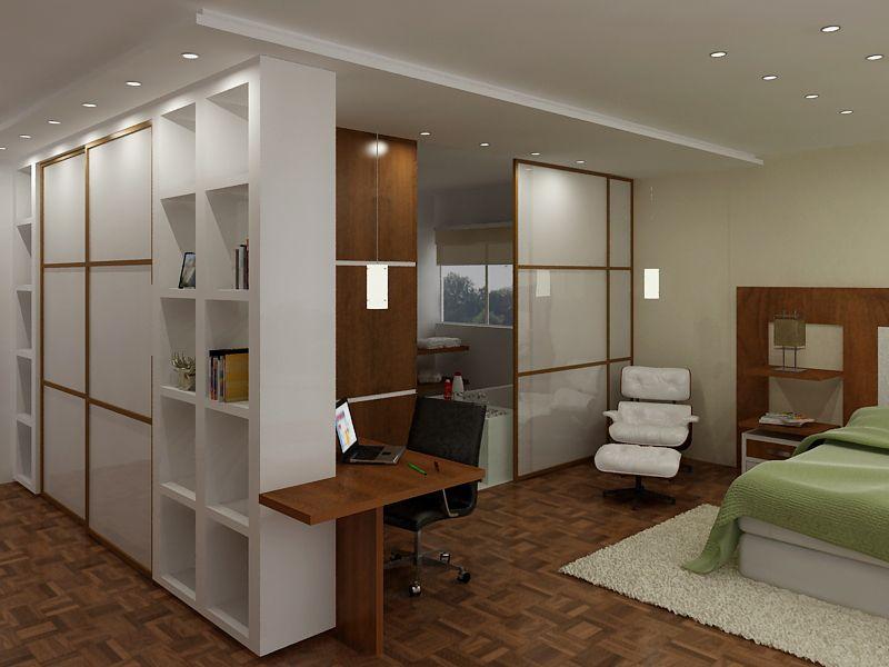 Well-known banheiro junto com closet - Pesquisa Google | Banheiro Closet  KN06