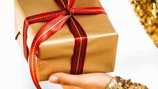 Facebook users should beware of these illegal holiday gift ...