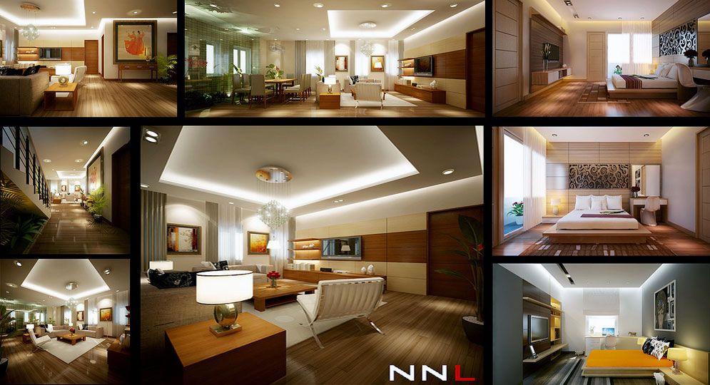 Luxury Amazing House Interiors Decor Beach House Interior Design