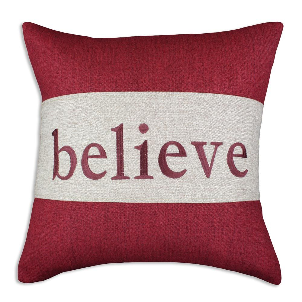 26edaa4ef27376fcafca3047b5ca735c - What Makes Burgundy Decorative Pillows So Addictive That You Never Want To Miss One?