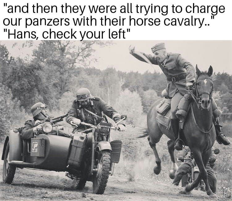 Hans Get Over Here The Trees Speak In Vietnamese Know Your Meme