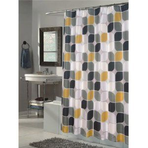 Ok Fellow Pinners I Ordered This Shower Curtain Need Ideas Of