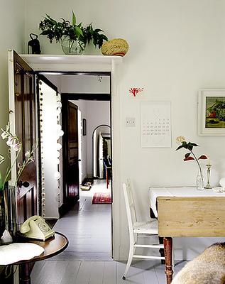 Over Door Storage Home Shelf Over Door Interior