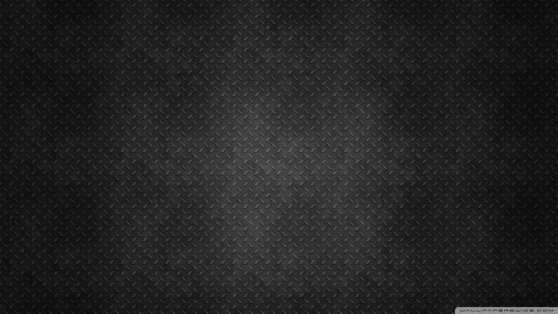 Black Background Cool Best Wallpaper Hd Black Wallpaper Pure Black Wallpaper Metal Texture
