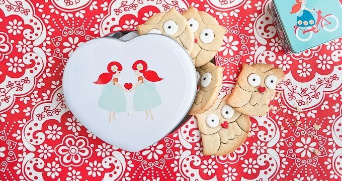I owl you! Geschäfte für Kinder   Kids e-Shop Das Kleine Zebra