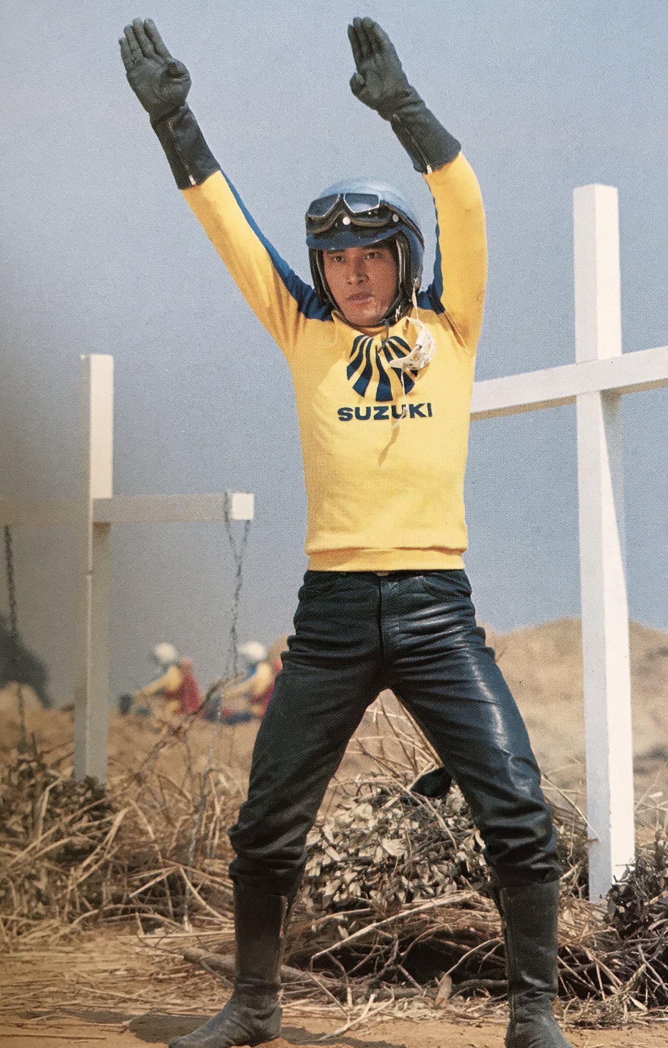 1973 1988 kamen rider おしゃれまとめの人気アイデア pinterest xcbbsnnsxj sean ut 仮面ライダーv3 仮面ライダー ヒーロー