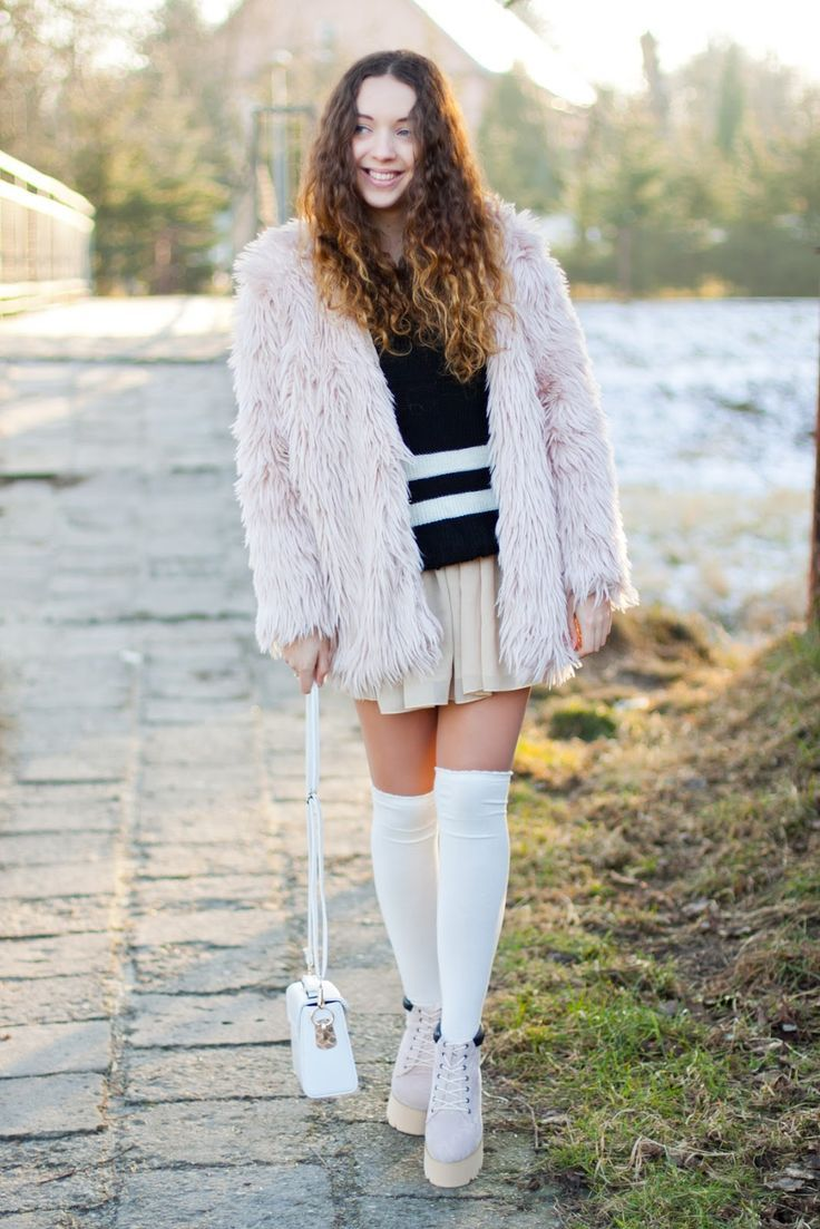 Best Outfit Ideas For Fall And Winter  Ways to Look Cool in