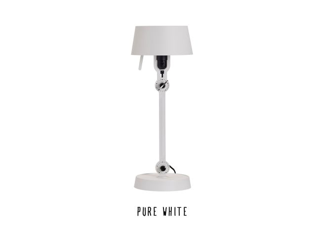 Bolt Table Lamp Small Collection Tonone Webshop Www Tonone Com Lampen