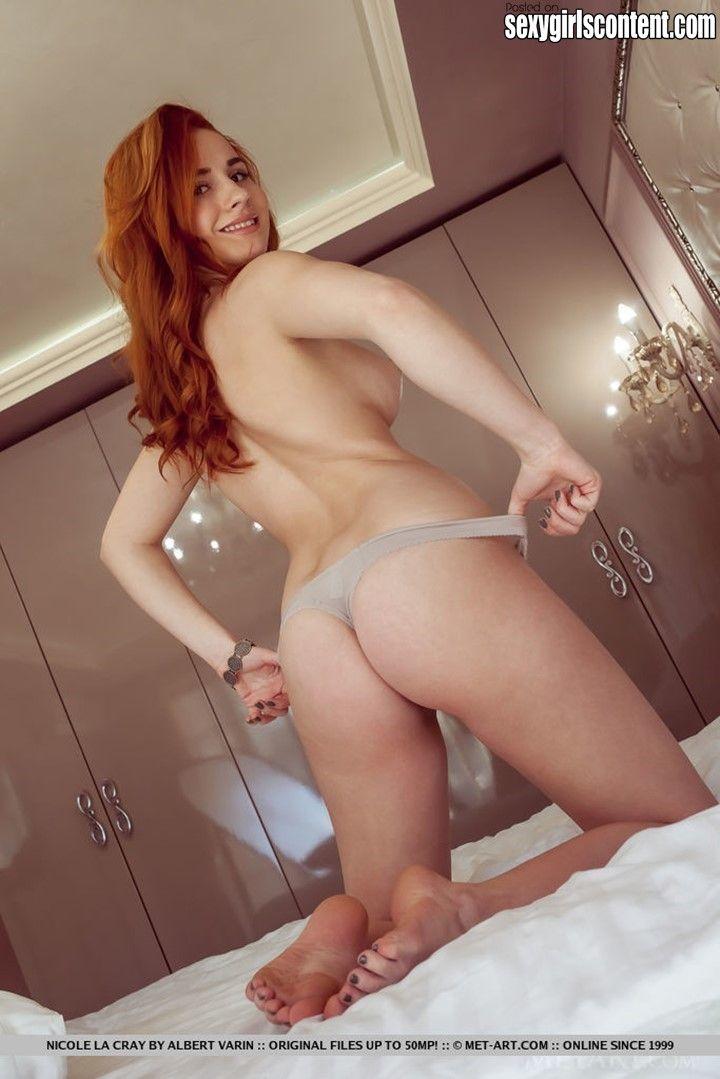 Nicky minaj fucked by lil wayne porn pics