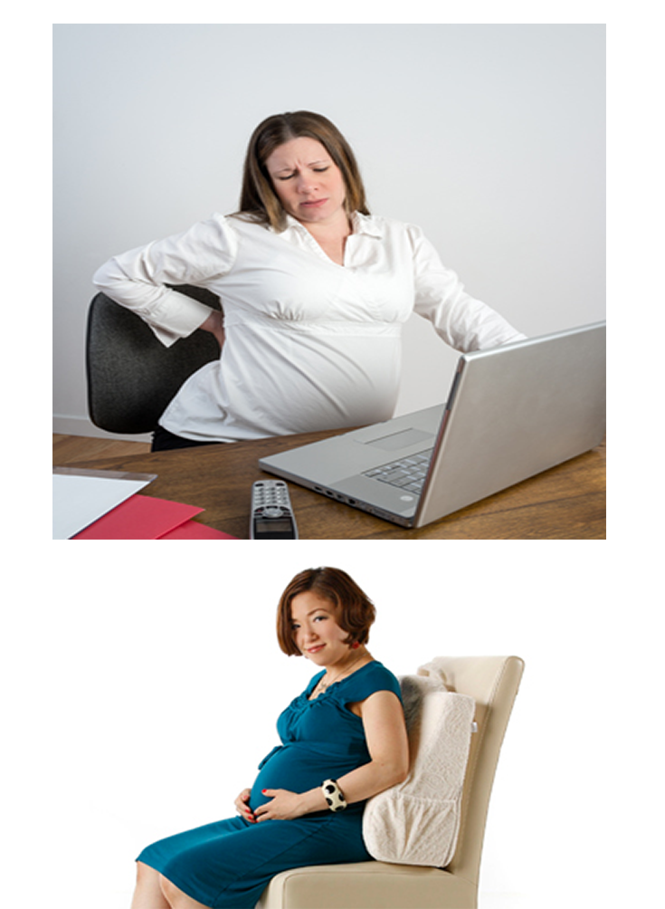 pin on pregnancy comforts