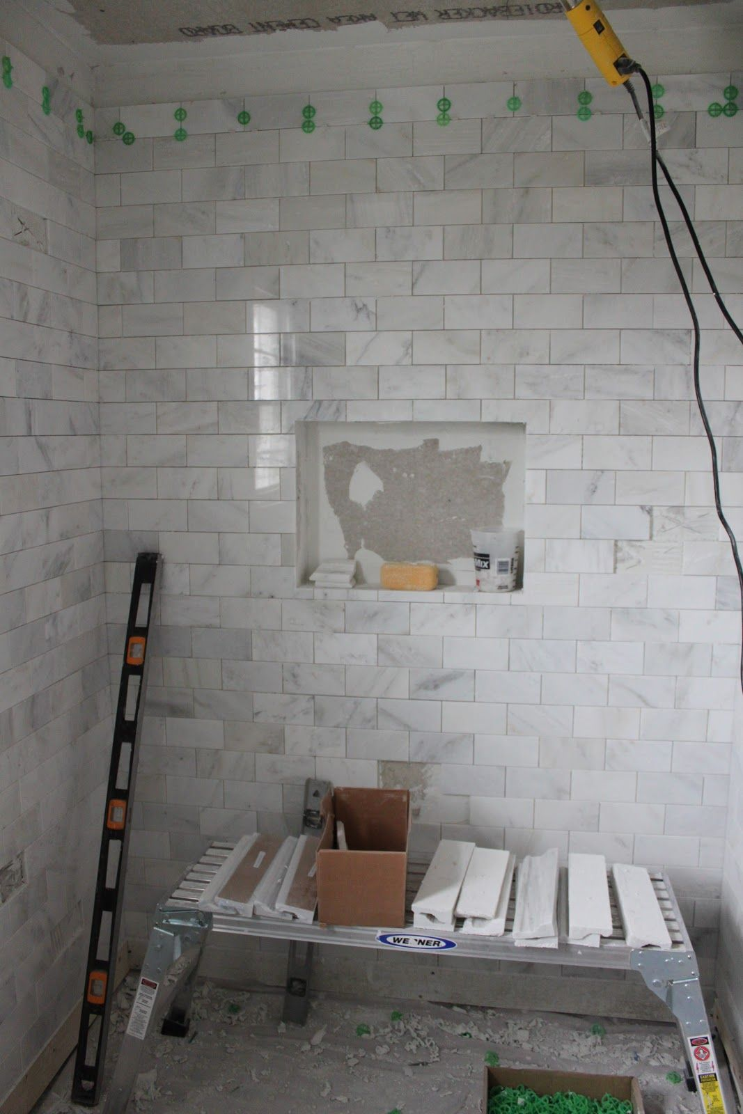 Pretty 12X12 Peel And Stick Floor Tile Thin 12X12 Vinyl Floor Tiles Regular 12X24 Tile Floor 18 Floor Tile Old 18X18 Tile Flooring Coloured2X6 Subway Tile The Shower Walls Will Be 3X6\
