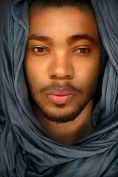 #beautifulfaces #beautifulman
