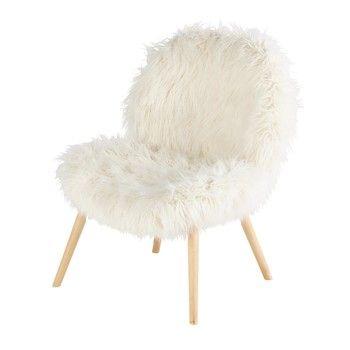 fauteuils design club chesterfield ou bascule. Black Bedroom Furniture Sets. Home Design Ideas