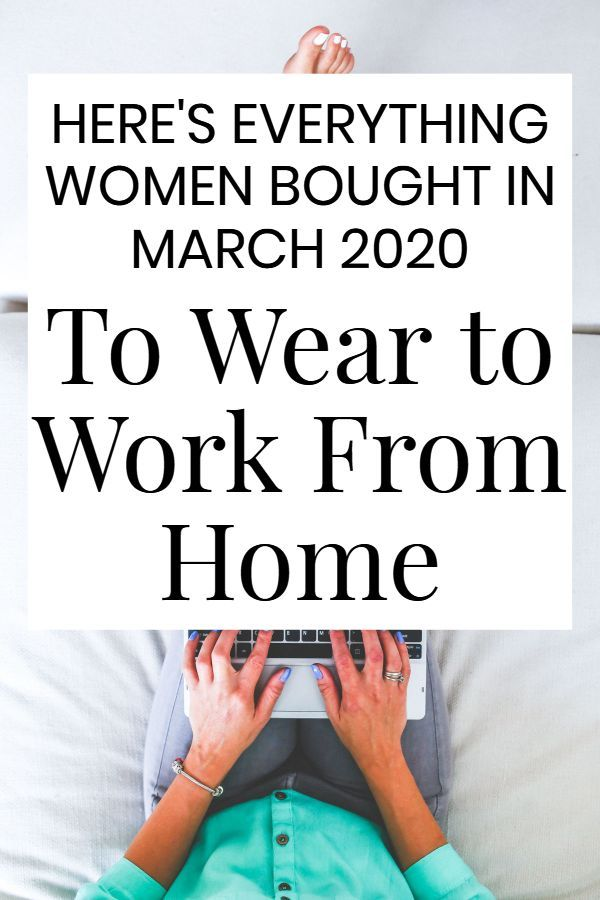 Some Of The Top Things Readers Bought In March 2020 Dress For