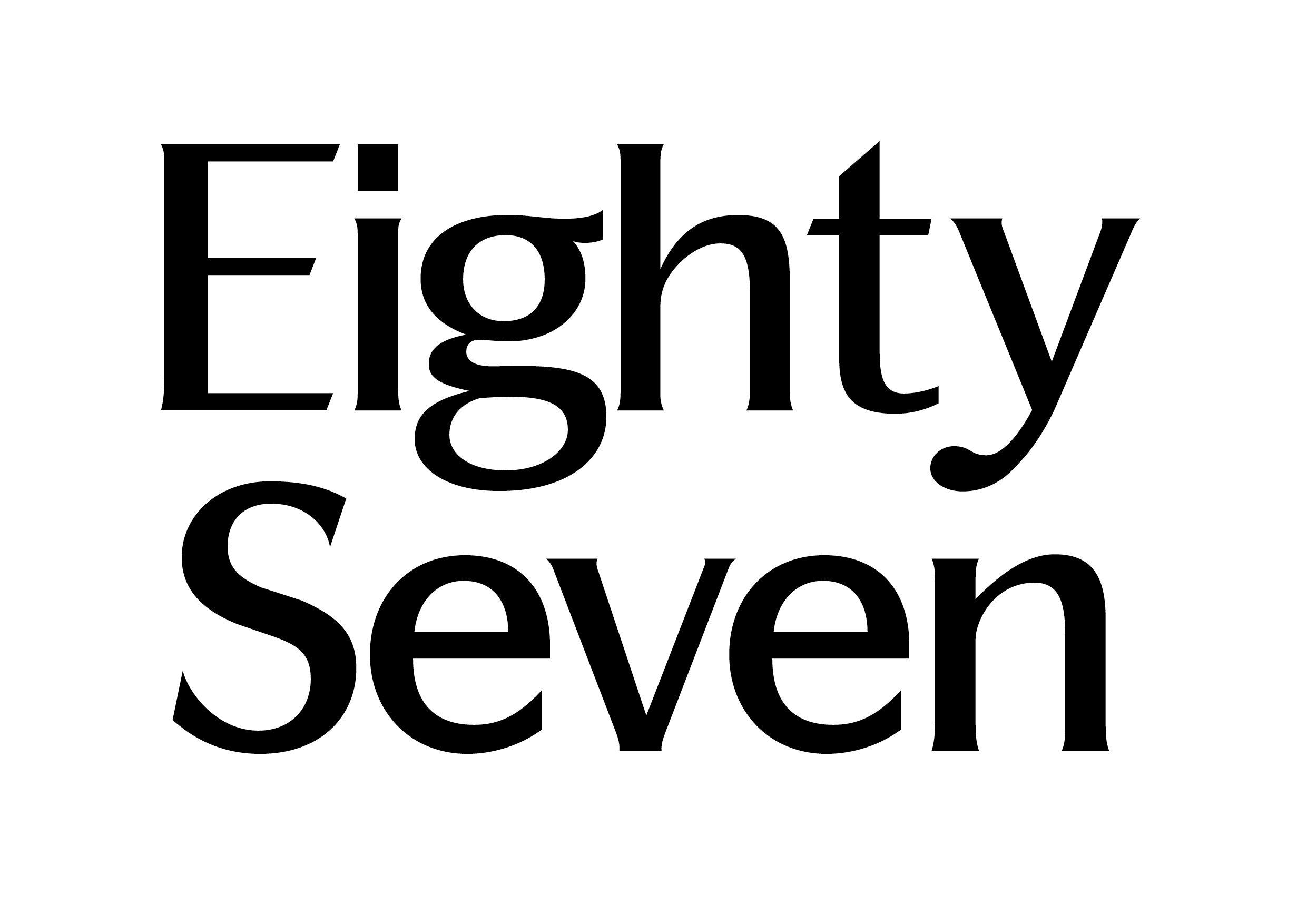 Galleri Sans by Medium Extra Bold Foundry