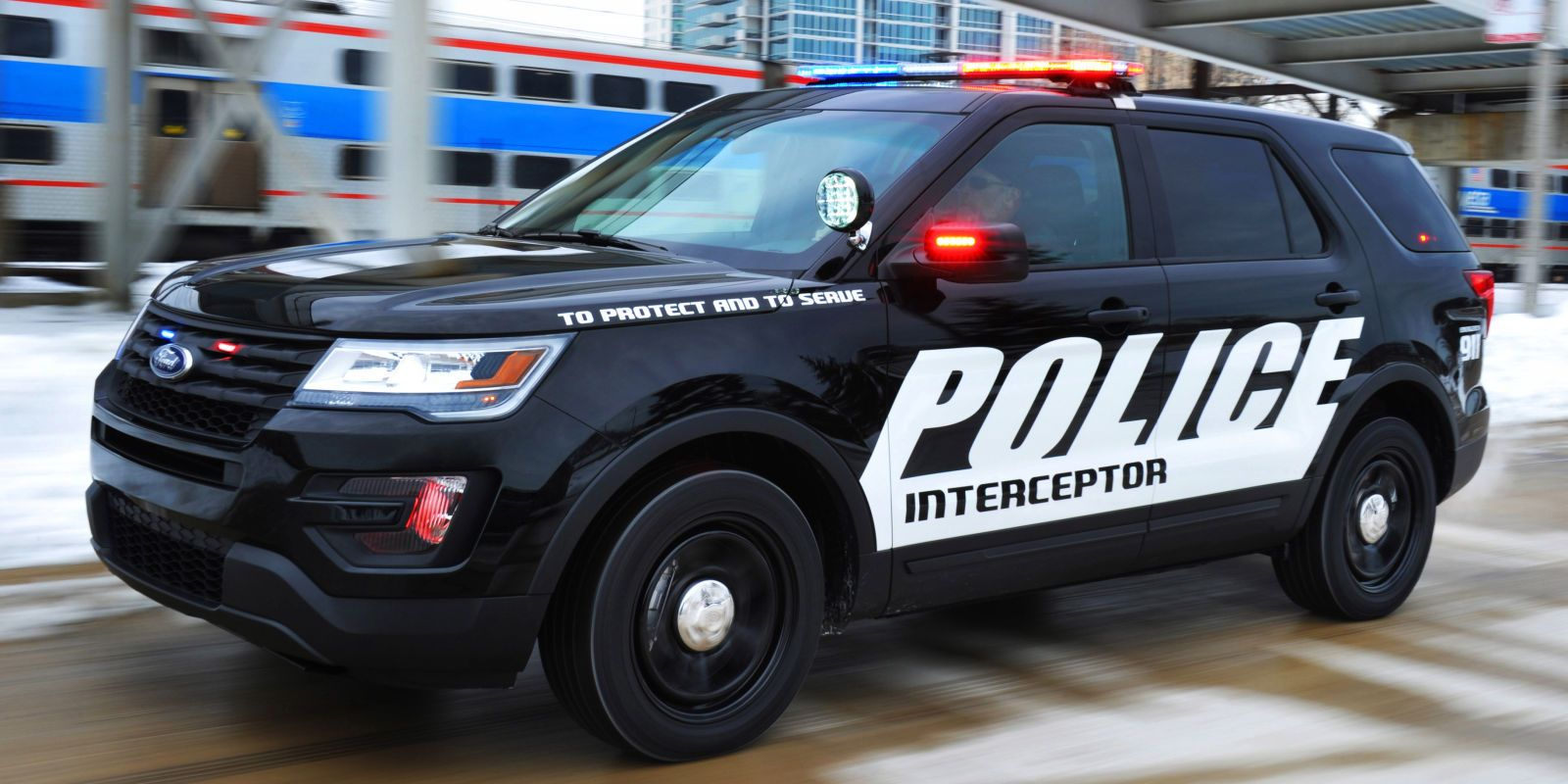 Ford shelby police pursuit interceptor car not sure of year still put in 2016 category due to uniqueness of photo pinterest ford shelby