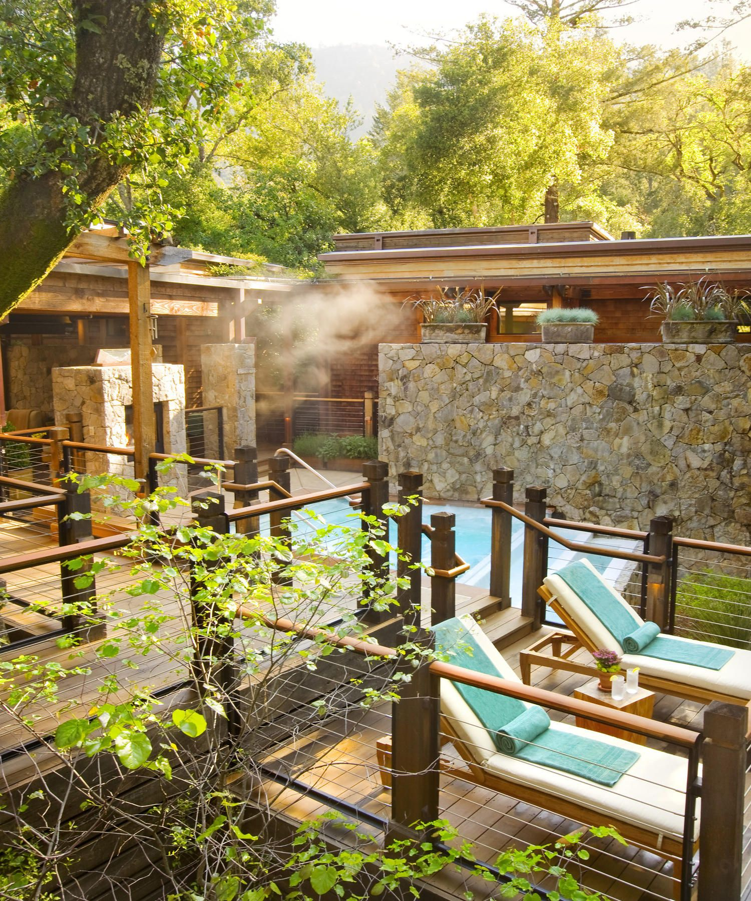 romantic river springs suites on tub colorado arkansas mn in the lake cabins hot