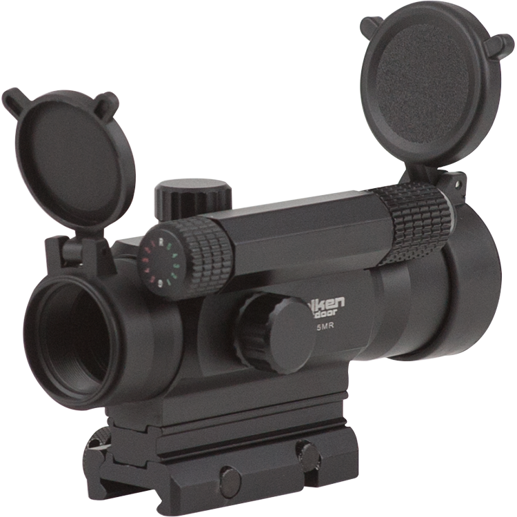 Scope Advanced Png Image Scopes Image Png Images