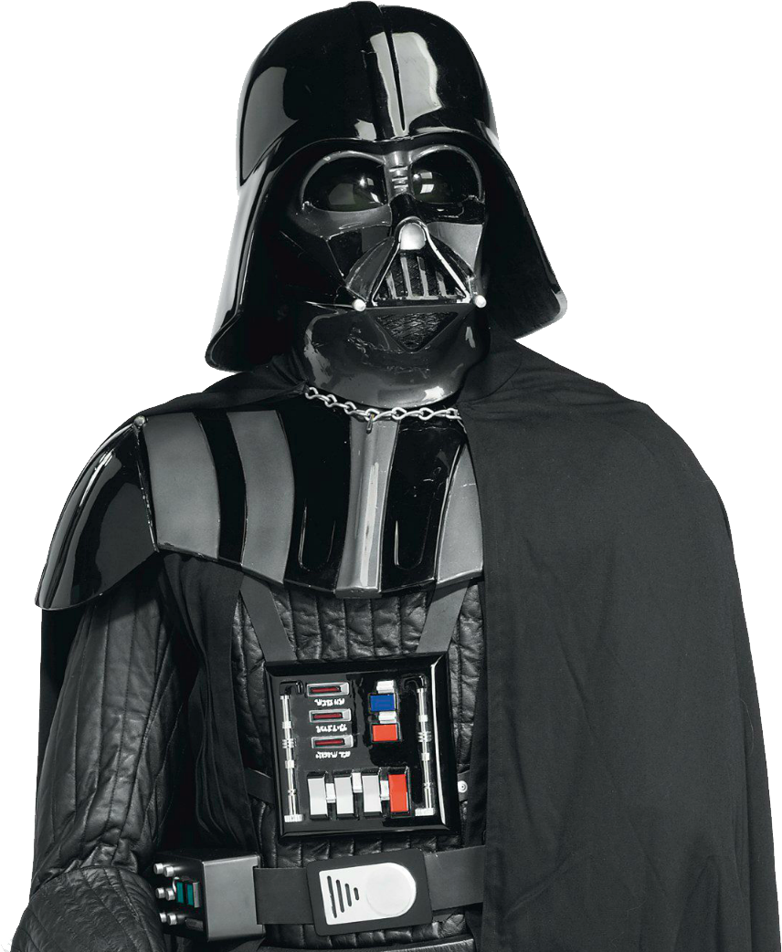 Darth Vader Png Image Darth Vader Png Darth Vader Png Images
