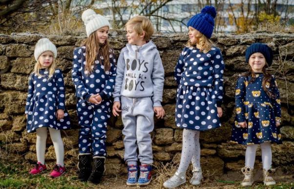 Аксессуары для девочек | Одежда для детей и подростков ...