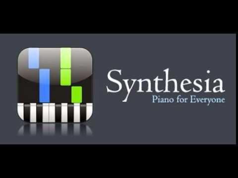 synthesia full apk free