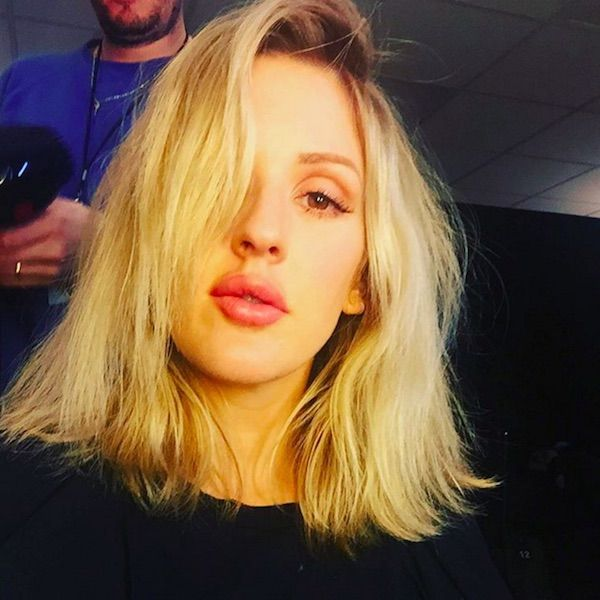 Ellie Goulding Confirms She Dated Niall Horan, But Not Ed Sheeran - http://oceanup.com/2016/03/11/ellie-goulding-confirms-she-dated-niall-horan-but-not-ed-sheeran/