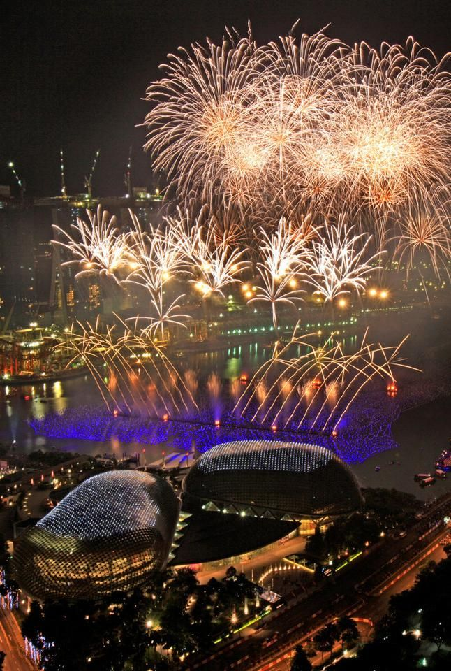 Best Fireworks In The World Google Search Best Fireworks New Year S Eve Around The World Celebration Around The World