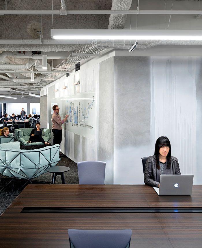 modern office design concepts contemporary office design photos