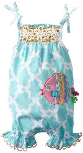 171e5f2183af Camo Kids, Mud Pie Baby, Newborn Crochet, Crochet Baby, Toddler Fashion,