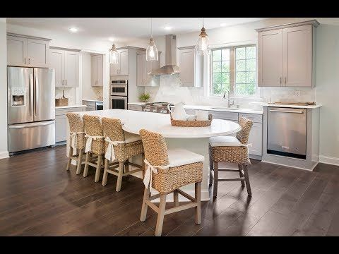 New Home Designs Ranch Home Martin Ray Home Builder