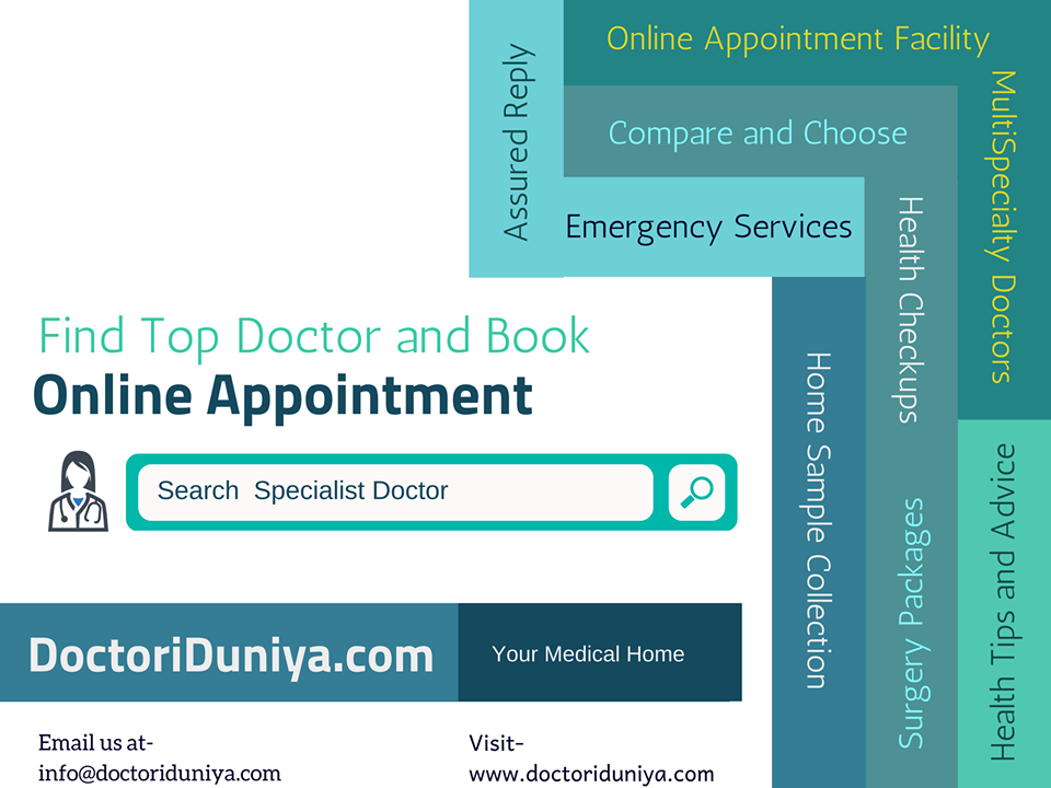 f3b17a441b6 Top skin doctor in gorakhpur - Book Online Appointment ...