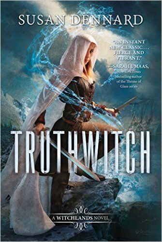 Download Truthwitch A Witchlands Novel By Susan Dennard Pdf