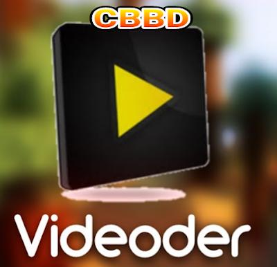 Cara Menyimpan Video Youtube dengan Aplikasi & Tanpa APK