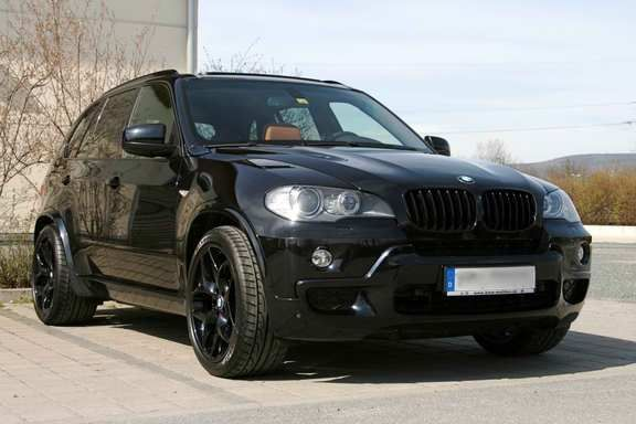Bblacked Out Bmw X5 Bmw X5 Bmw X5 Black Bmw X5 M