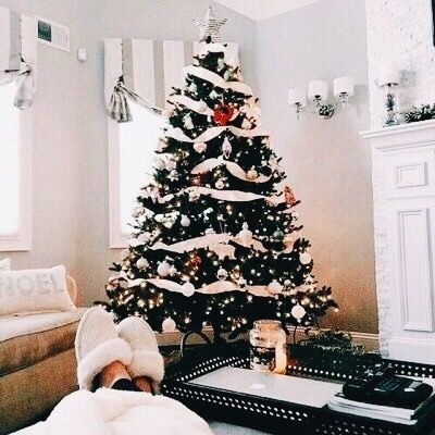 i n s t a g r a m emilymohsie west county living pinterest winter holidays and christmas time
