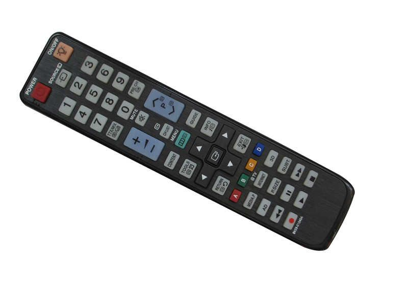 Drivers: Samsung UE55D6530WK SMART TV