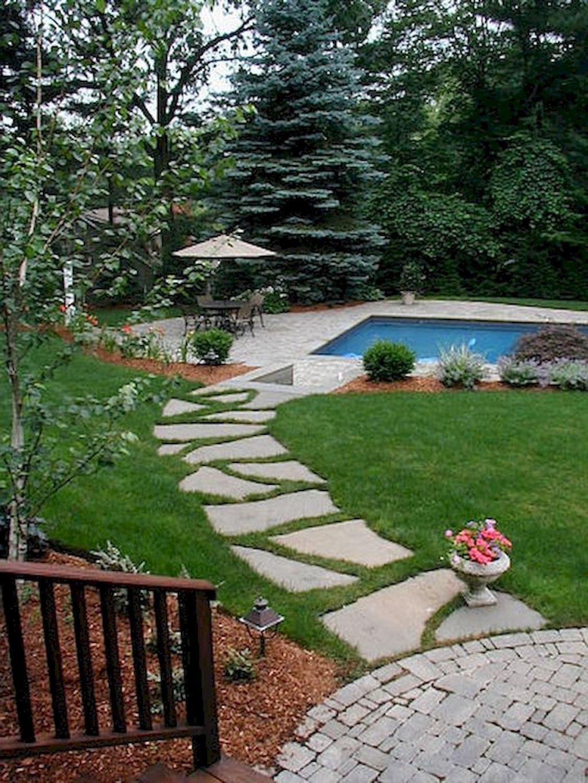 42 amazing diy garden path and walkways ideas | diy garden design