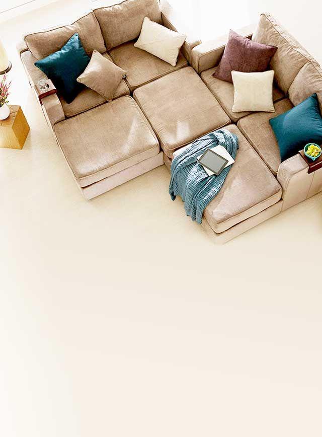 Lovesac | Sactionals Modular Furniture U0026 The Original Oversized Sac