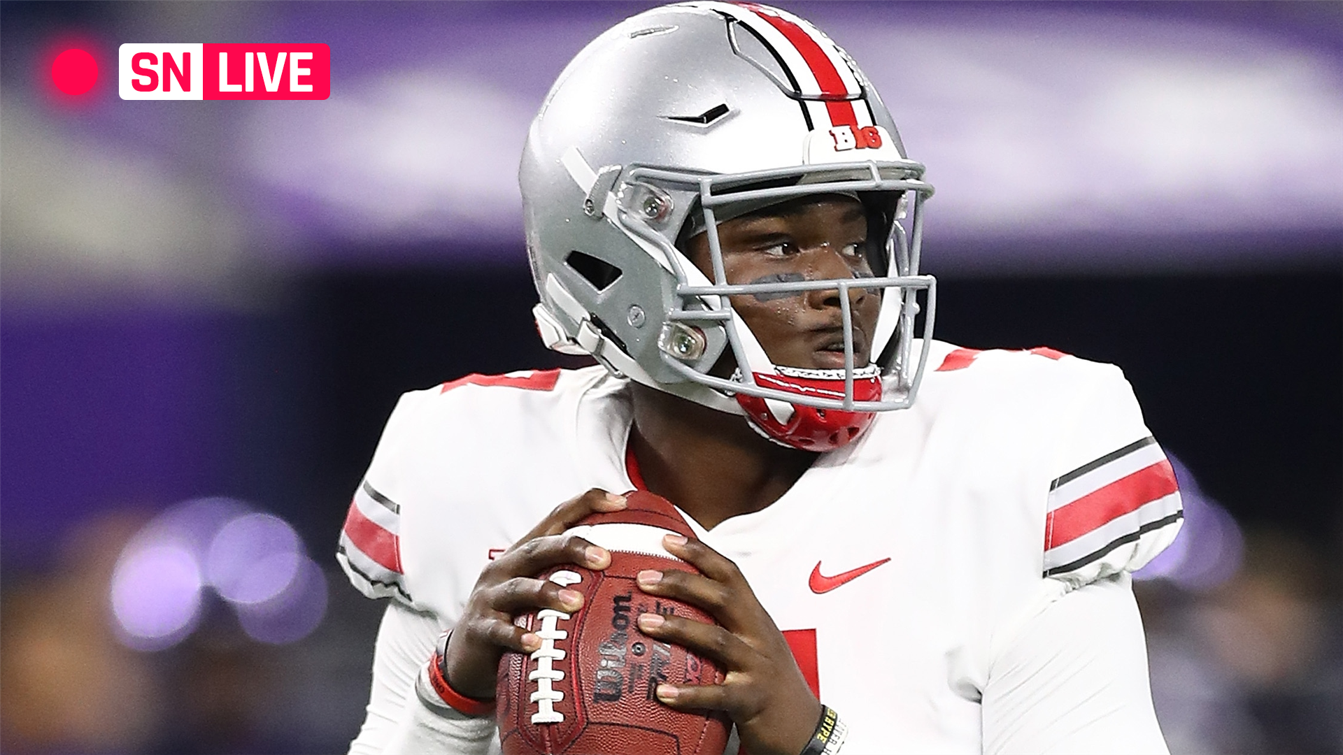 Ohio State Score Ohio State Vs Michigan State Score Live Updates Highlights From