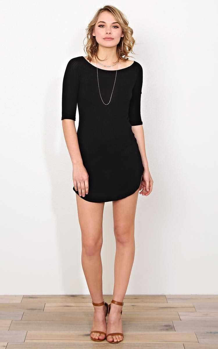 FashionVault styles for less Women Dresses  Check this  Hit The