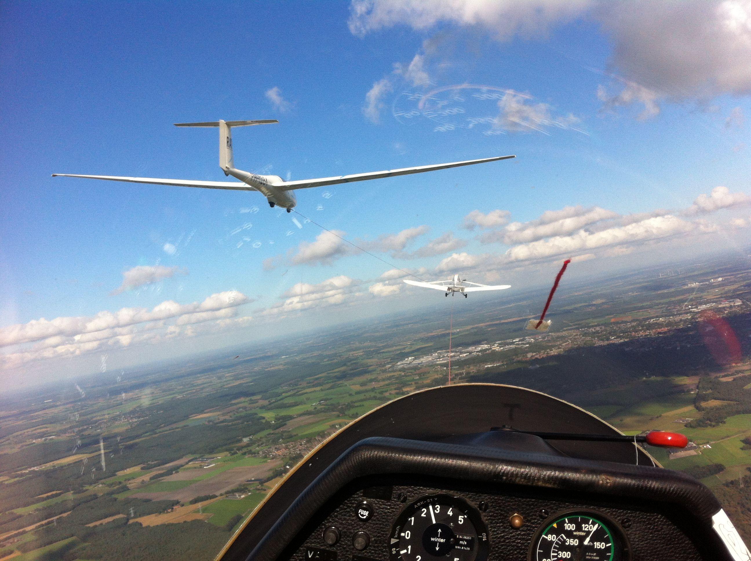 Zweefvliegen | Planeadores | Pinterest | Planeadores, Avión y Veleros