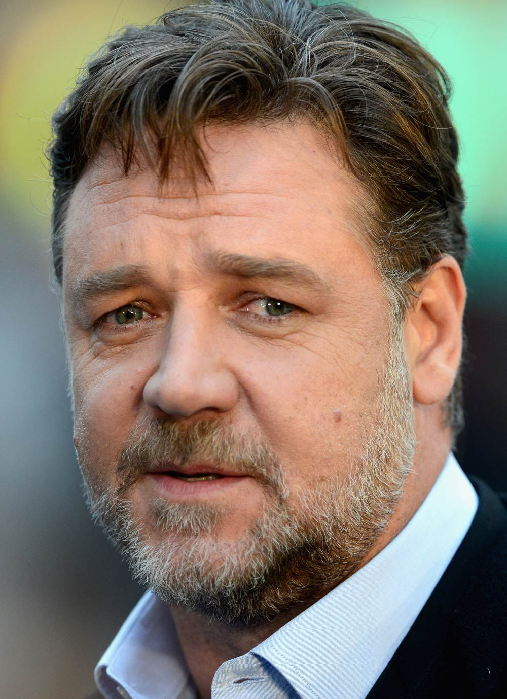 hollywood stars russell crowe - HD 1000×1378
