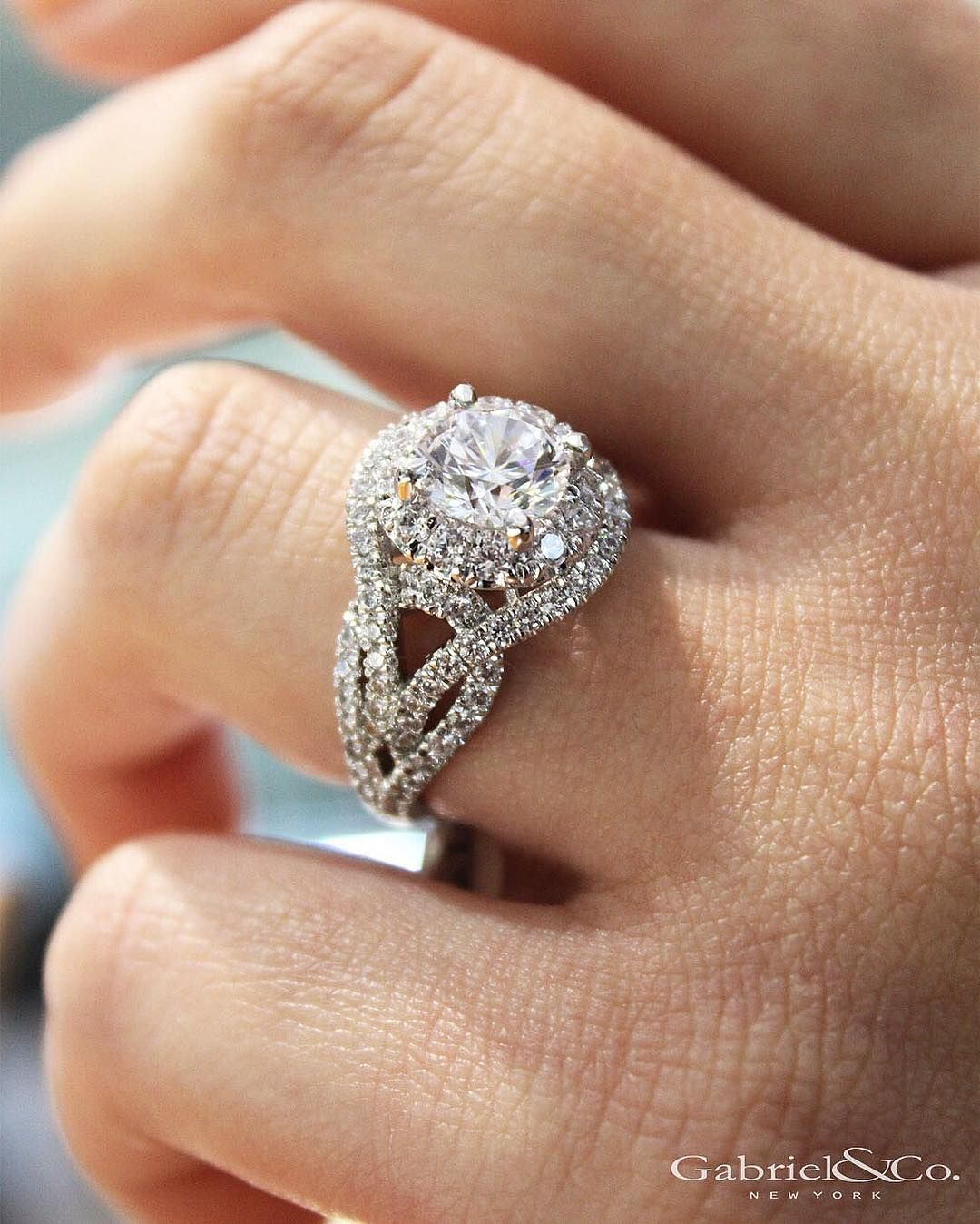 A love thats made to sparkle discover more of this stunning discover more of this stunning engagement ring by clicking junglespirit Image collections